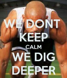 dig-deep